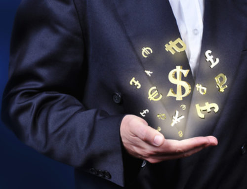 How to hire the right Financial Translation Company