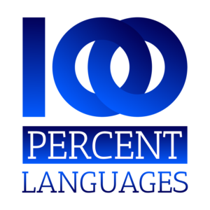 100-percent-languages-logo-no-white-background