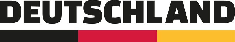 German to English Translation Services