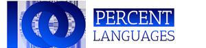 100 Percent Languages