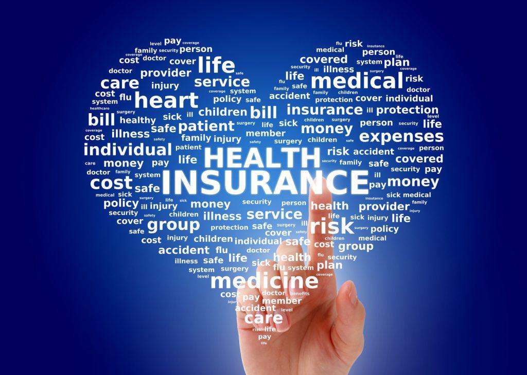 insurance translation