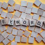 How Translate Keywords