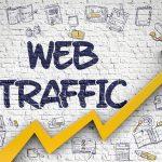Increase Traffic Translation